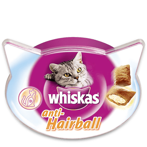 Whiskas Cat Treats